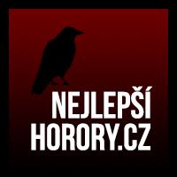 Nejlepsihorory.cz